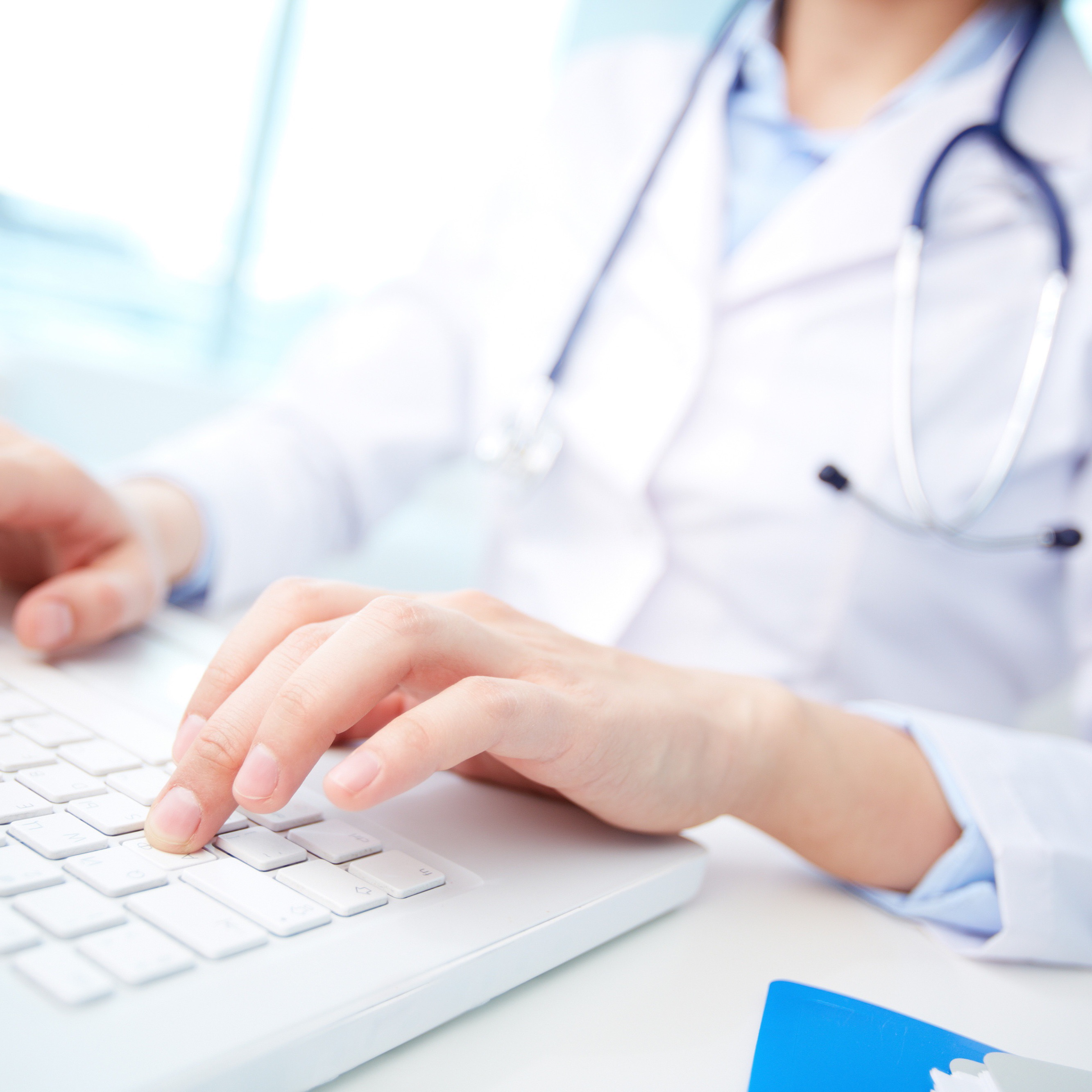 How to Put Together a Nurse Practitioner Resume and Cover ...
