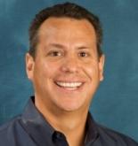 Juan Araque