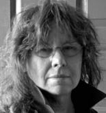 Mary Baron