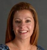 Stephanie Buttacavoli