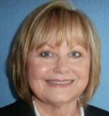 Susan Bueker