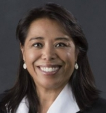 Sarah Caliboso Soto