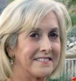 Susan Brumer