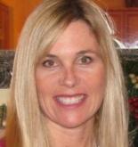 Kathleen Bargar Viarengo