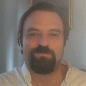 Marco Formigoni