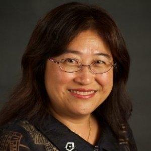 Suh Chen Hsiao