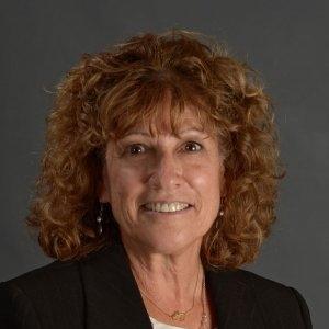 Eileen Abel
