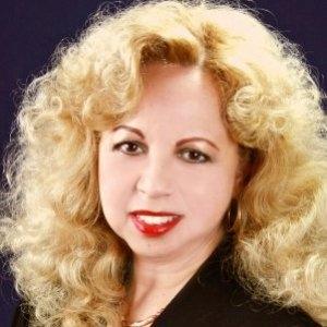 Estela Andujo
