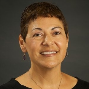 Margarita Artavia