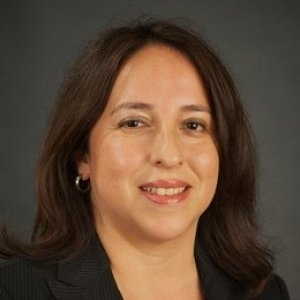 Alice Cepeda