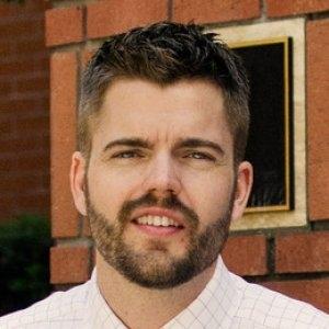 Jeremy Goldbach