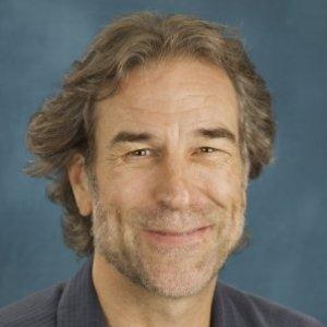 John Brekke