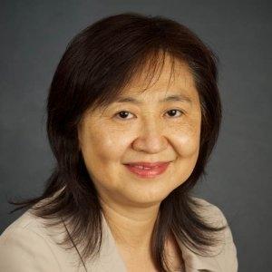Iris Chi