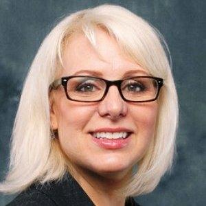Shannon Dunn