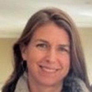 Christa Bancroft