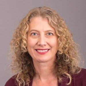 Christina Paddock