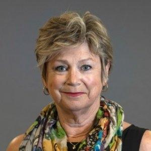 Lisa Kabot