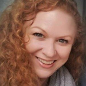 Lisa Wobbe-Veit