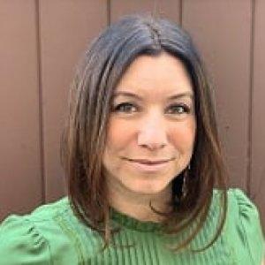 Kristen Zaleski