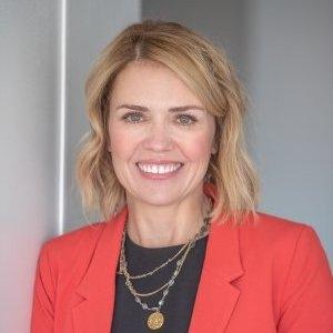 Cassandra Fatouros