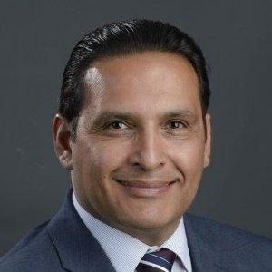 Ricardo Ornelas