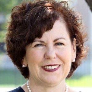 Sarah Gehlert